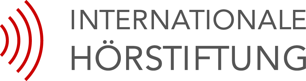 Internationale Hörstiftung